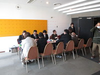 糖尿病市民公開講座(H30.3.18) 003.JPG