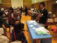 糖尿病市民公開講座(H30.3.18) 011.JPG