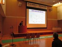 糖尿病市民公開講座(H30.3.18) 026.JPG