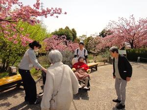 平成30年4月外出「宇治植物公園」 012.JPG