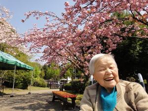 平成30年4月外出「宇治植物公園」 015.JPG