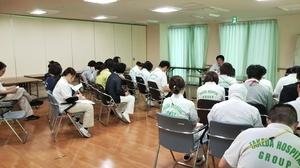H30.4事業計画研修.JPG