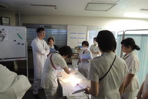 停電訓練(H30.5.20) 076.JPG