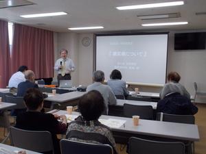 20180419院長講演DSCN3868.JPG