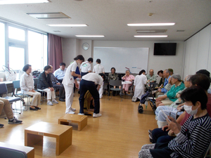 5月教室風景① (1) (1).JPG