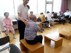 5月教室風景② (1) (1).JPG