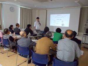 教室写真2.JPG