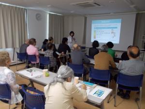 教室写真1.JPG