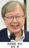 院長 武田 純Dr.jpg