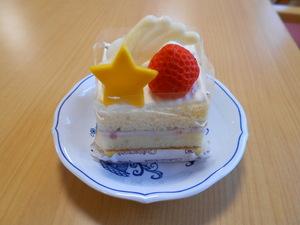 DSCN8178(ケーキ).JPG