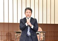 閉会挨拶 朴先生 - コピー.jpg