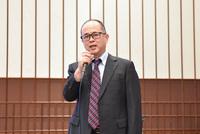 00開会挨拶 木下先生 - コピー.jpg