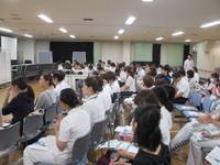 医療安全対策講演会(H30.9.14) 001.JPG