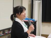医療安全対策講演会(H30.9.14) 005.JPG