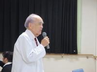 医療安全対策講演会(H30.9.14) 007.JPG