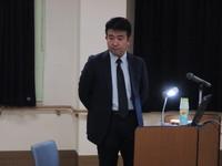 医療安全対策講演会(H30.9.14) 009.JPG