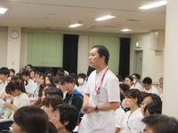 医療安全対策講演会(H30.9.14) 014.JPG