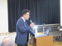 医療安全対策講演会(H30.9.14) 015.JPG