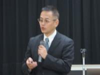 医療安全管理研修会(H30.11.2)RRS 012.JPG