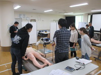 ICLS石田の杜(H30.11.25) 006.JPG