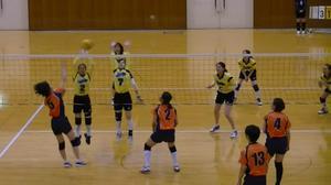 volleyball01.jpg