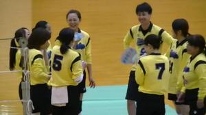 volleyball02.jpg