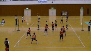 volleyball03.jpg