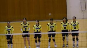 volleyball06.jpg