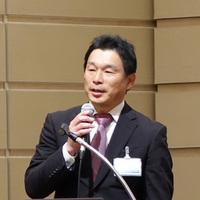 04kanasaki_a.jpg