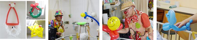 clowns_01.jpg