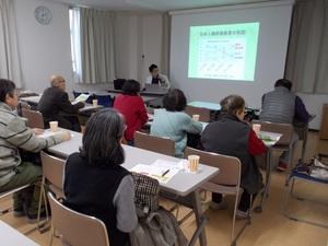 20200116糖尿病教室写真①.JPG