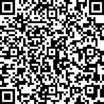 uji_ubie_QRcode.pngのサムネイル画像