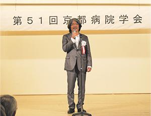 110_news.jpg