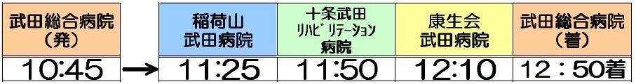 20160301shato02.jpg