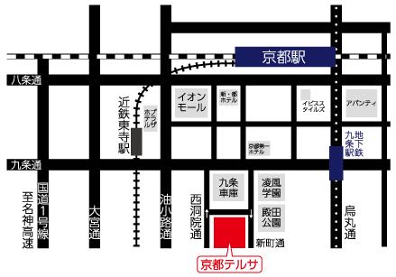 tmap.jpg