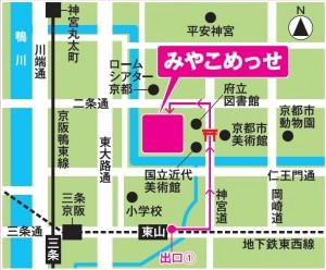 2016.6.19hukushisfmap