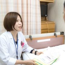 薬剤師 坂口 朋美