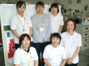 訪問介護写真3sJPG